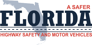 Highway patrol highway safety campaign tact for Fl department of highway safety and motor vehicles