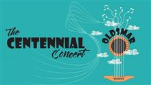 Centennial Concert | Oldsmar | Tampa Bay Downs