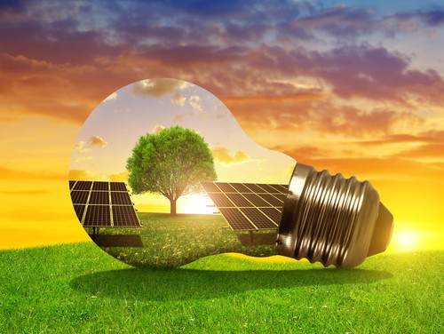 Image result for energia solare