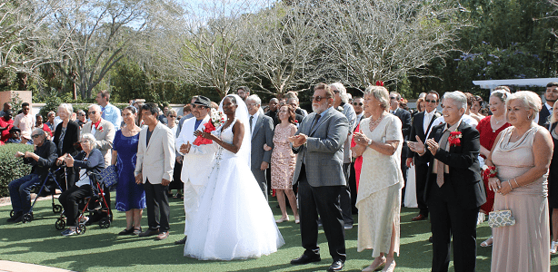 Valentines-Wedding Tampa Florida Marriage License Application Form on florida state,